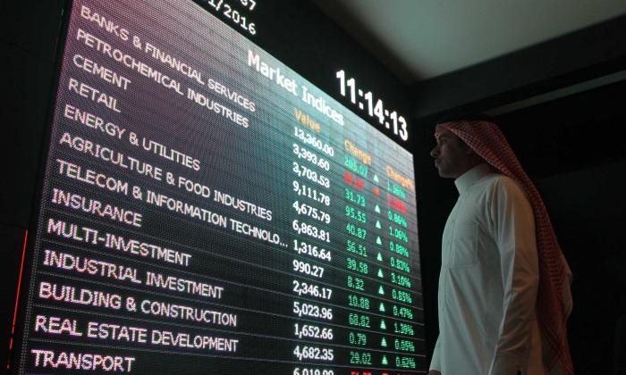 saudi-inversor.jpg