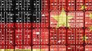 700x420_bandera-china-economia.jpg