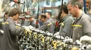 Recetas para la reindustrialización de España y Europa