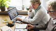 El miedo al factor de sostenibilidad dispara las jubilaciones un 9% en 2018
