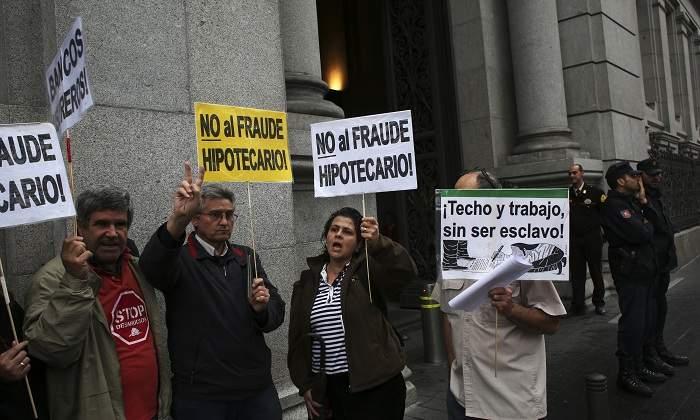 Hipoteca_Protesta.jpg