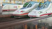 700x420_ave-renfe-trenes-atocha-770x420.jpg