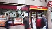 700x420_dia-tienda-personas-movimiento.jpg