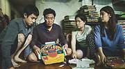 ¿Se atreverá la Academia a dar el Oscar a una película surcoreana? Parásitos, candidata a hacer historia