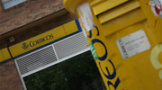 correos-oficina-bruzon.png