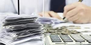 La falta de cuentas societarias obliga a probar la solvencia