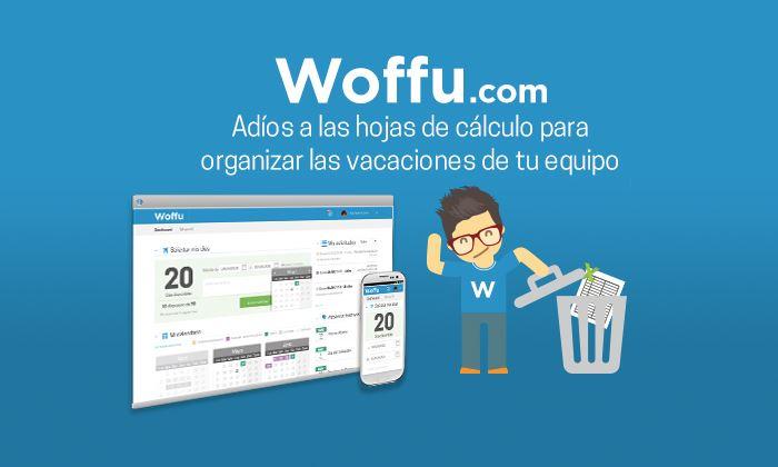 woffu-700.jpg