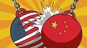 Qué se necesita para acabar con la guerra comercial