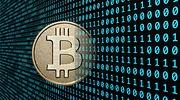 bitcoin-numeros.jpg
