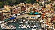 Destacando en... Portofino: qué ver, comer y vestir para disfrutar de cuatro días en la joya italiana