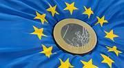 700x420_euro-bandera-ue.jpg