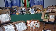 Medicamentos falsificados: una amenaza grave en plena crisis por el covid-19