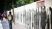 Cataluña, a la espera de cerrar un acuerdo para ayudar al SEPE con las prestaciones por desempleo