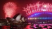 Sidney-Ano-Nuevo-especial.jpg