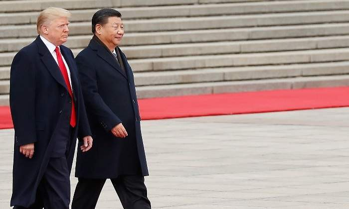 700x420_donald-trump-xi-jinping-eeuu-china-9noviembre2017-washington-reuters-770x420.jpg