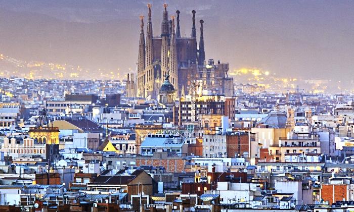 barcelona-ciudad-sagrada-familia.jpg