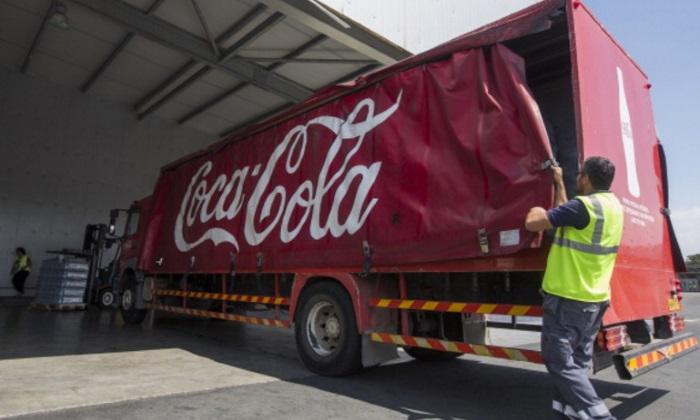coca-cola-camion.jpg