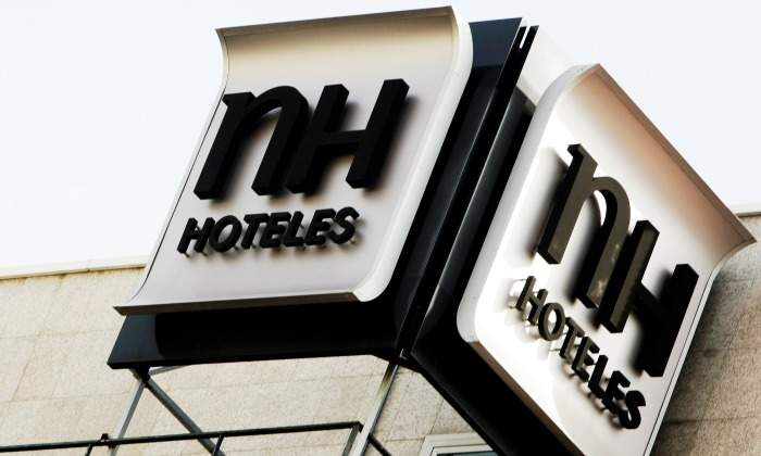 NH-hoteles-700.jpg