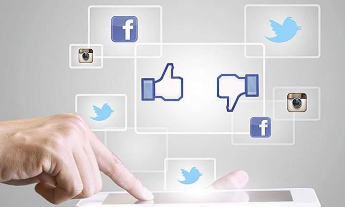 redes-sociales-dedo-istock-700.jpg