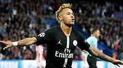 700x420_neymar-2018-celebra-champions-reuters.jpg