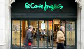 El Corte Inglés, Inditex, Mango y Cortefiel lanzan rebajas de hasta el 50% para dar salida a la ropa sin vender