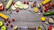 Verdades y mitos de la alimentación: una especialista en nutrición responde