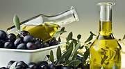 Oro líquido: el aceite de oliva frena el envejecimiento y ayuda al corazón