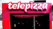 Telepizza1.jpg