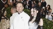 Elon-Musk-y-Grimes-Reuters.jpg