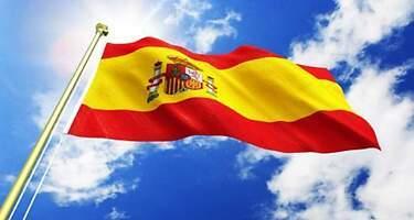 Las gestoras españolas invierten un 43% más en fondos extranjeros