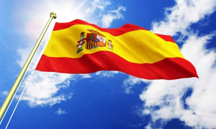espana-bandera-rating-700.jpg
