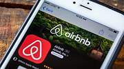 700x420_airbnb-logo-movil-dreamstime.jpg