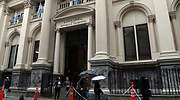 700x420_Banco-Central-argentino-Reuters.jpg
