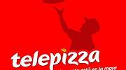 logo-telepizza.jpg