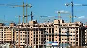 Los fondos piden estabilidad para construir más viviendas para alquiler