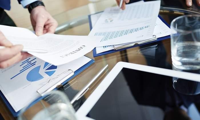 El nuevo IVA obliga a llevar libro de facturas por operaciones exentas