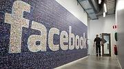facebook700x420.JPG