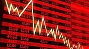 El beneficio retrocede en Europa 37% de media en las recesiones