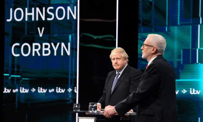 boris-johnson-jeremy-corbyn-debate-2-reuters-770x420.jpg