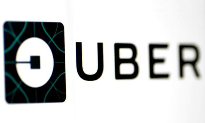 Lo que hay detrás de Uber