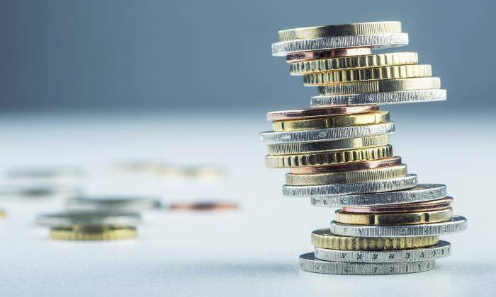 dinero-monedas-euros-700.jpg