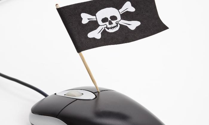 ciberdelincuencia-raton-pirata.jpg