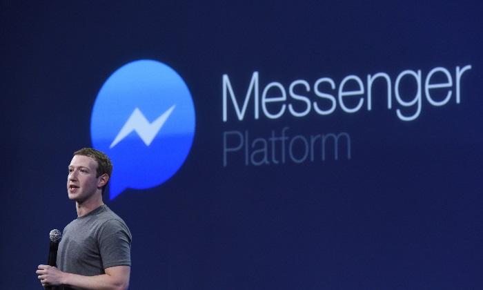 facebook-zuckerberg.jpg
