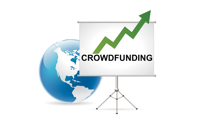 crowdfunding-sube-mapa.jpg