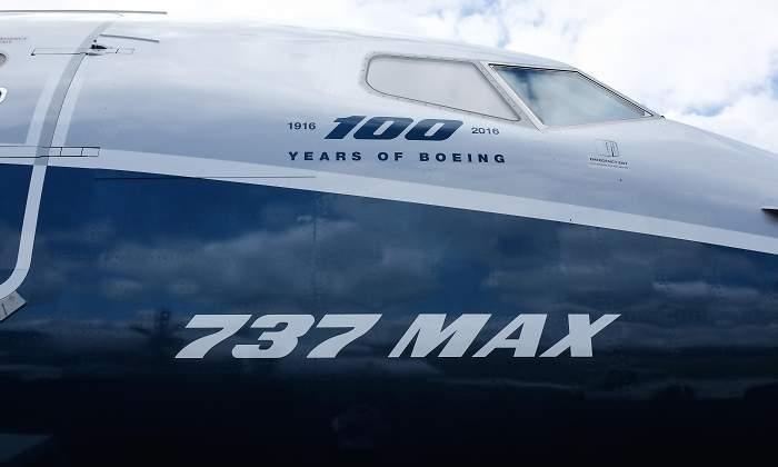 700x420_737-boeing-max.jpg