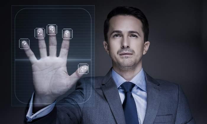 Mano-huellas-escaner.jpg