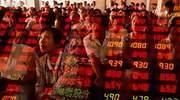 La ralentización de China se convierte en la principal amenaza para los gestores