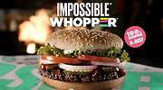 700x420_impossible-whopper.jpg