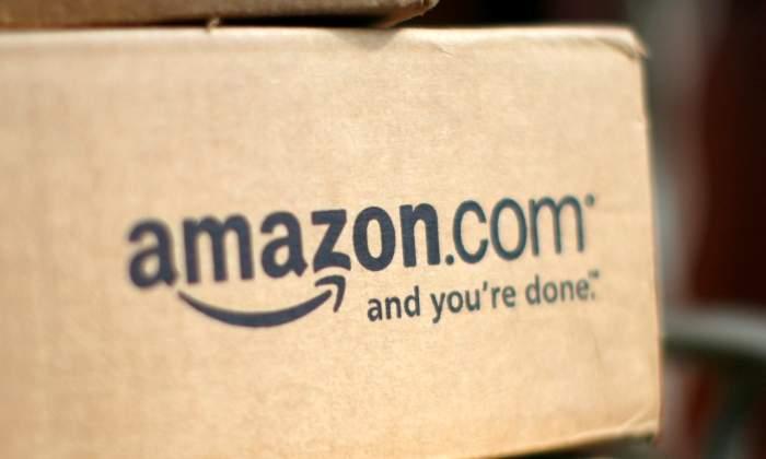 Amazon-caja.jpg