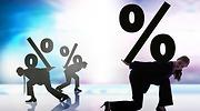 porcentajes-inversores.jpg
